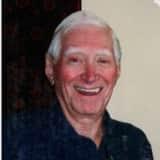 George Parness, Former Suffern Mayor, Dies At 90
