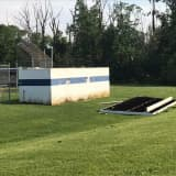 8th Tornado Across NJ, PA Confirmed In Lehigh County