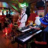 Great Notch Inn In Little Falls Lands On Daily Meal 'Best Dive Bar' List