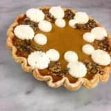 Bergen County's Best Pies For Thanksgiving: Have You Ordered Yet?