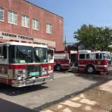 Croton Fire Department Overhauls Finance Committee Amid Inconsistencies