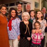 'American Housewife' Backs Down: 'We've Heard The Concerns Of Norwalk'