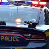 Woman Killed In Upstate Crash Involving Long Island Man