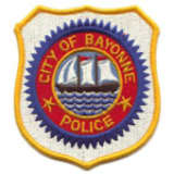 Victim Drives To Bayonne Police Station During Carjacking: Police