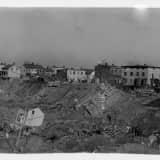 Haverstraw Landslide Remembered: 19 Lives Lost