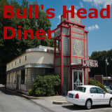 Popular Diner In Fairfield County Closes Permanently