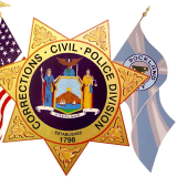 Rockland County Sheriff Announces DWI Arrest