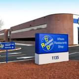 Restaurant Depot Opens To Public