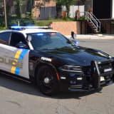 One Dead In 3-Car North Brunswick Crash