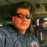 Community Devastated By Sudden Death Of Popular Mahwah Firefighter, 49