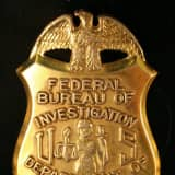 FBI Holding Information Session For Those Interested In Becoming Special Agents