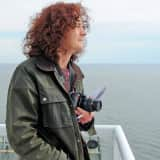 Former Montclair Mom ID'd As Victim Of Newsroom Shooting
