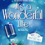 Antrim In Wesley Hills Stages 'It's A Wonderful Life'
