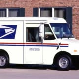 Ex-Mail Carrier In Jersey City Admits Stealing Credit Cards