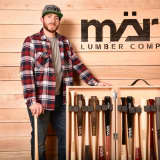 Ex-Pro Northvale Baseball Player Makes Pitch For Custom Bats