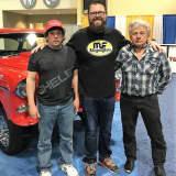 Waldwick Mechanic: No Car Is Ever Done
