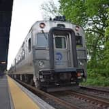 Metro-North Offers Holiday Service On West-Of-Hudson Lines