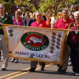 Little Falls Township Seeks Participants For Annual Memorial Day Parade