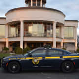 Six Dutchess Residents Charged With DWI In Weekend State Police Stops