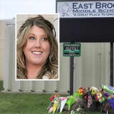 Teacher Mourned In NJ Bus Crash Made Middle School Memorable For Many