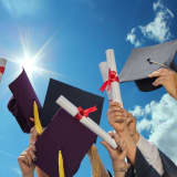 Become Student Loan Savvy With Need-To-Know Lending And Repayment Tips