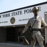 Investigation Launched Into State Police Role In Death Of Girl In Hudson Valley
