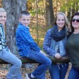Community Rallies To Support Children After Murder-Suicide Involving Parents