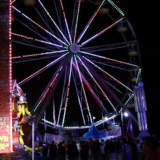 Dutchess County Fair Expected To Draw Nearly Half A Million People