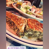 Fourth Lefteris Gyro Restaurant Opens In Pleasantville
