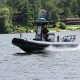 Be Prepared If Emergency Arises, Officials Warn As Boaters Flock To Waters