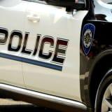 Glen Rock Burglaries Raise Question: How Secure Is Your Home?