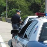 Police Begin Ramping Up Crash Reduction Patrols On Westchester Parkways