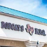 CLOSED: Bobcat's Texas BBQ In Edgewater