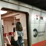 Metro-North Schedule Changes During Construction Set To Go Into Effect