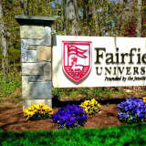 Fairfield University Officials Investigate 'Ghetto Party'