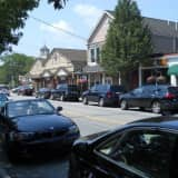 Armonk Commons Now Accepting Affordable Housing Applications