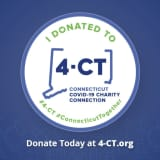 4-CT Card Emergency Assistance Program Looks Beyond COVID-19