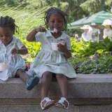 Cool Off With Ice Cream Social At Norwalk's Lockwood-Mathews Mansion
