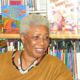 Norwalk Librarian Named To State African-American Affairs Commission