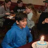 Boy, 12, Struck By Van In Union Wednesday Dies