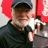 TRIBUTE: Juicy Platters Fair Lawn Mourns Beloved Employee Augie Feola