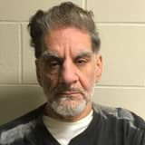 Naugatuck Man, 60, Charged With Stalking 18-Year-Old