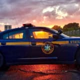 Seven Orange County Residents Charged With DWI In State Police Stops