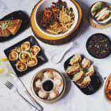 Ramen Restaurant To Open Inside Paramus H-Mart