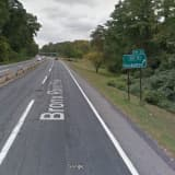 Monthslong Exit Ramp Closure Announced For Bronx River Parkway In Tuckahoe