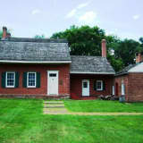 Historical Society of Rockland To Present Preservation Merit Awards