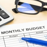 How To Create A Healthy Budget For You And Your Family