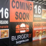 Popular, Fast-Growing Burger Chain Opening Store In Hudson Valley
