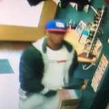 Police Seek To ID Suspect In Burglary At Norwalk Store