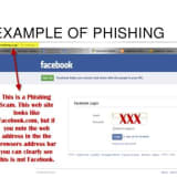 Surge In Phishing Email Scams Reported By State Police Cyber Crime Investigations Unit